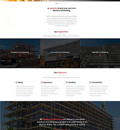 website-design-development-project-3-1
